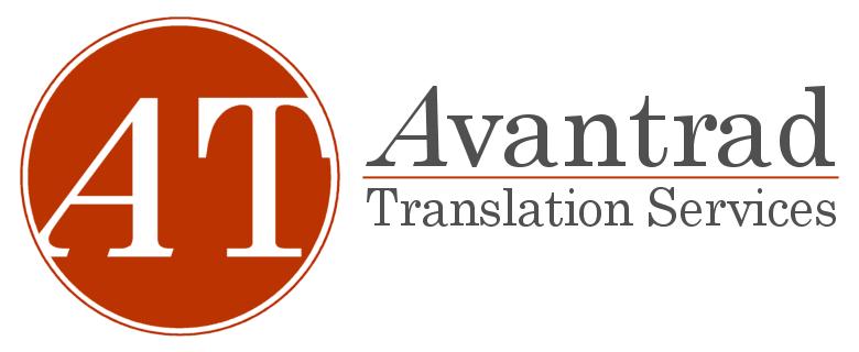 a bientot translation